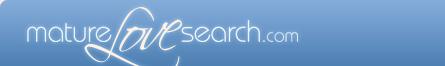 maturelovesearch.com